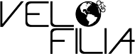 Velofilia Logo